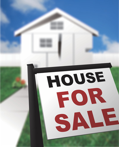 Let Greater Orlando Appraisal Assoc., Inc. help you sell your home quickly at the right price